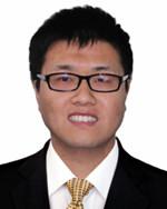 Eric Xia