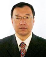 Mike Zheng