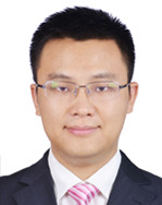 Paul Yin