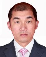 Tony Zhang ps